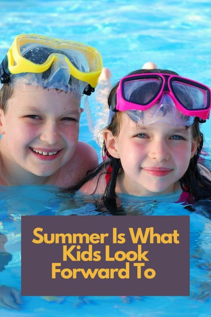 summer-activities-for-kids-pinterest